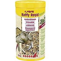 sera Raffy Royal 1.000ml