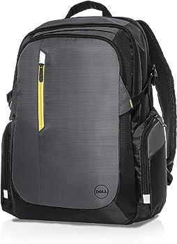 Dell Tek 17