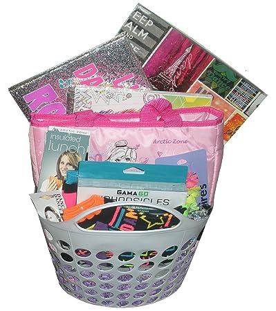 Amazon ultimate dance lovers gift basket 5 ideal for ultimate dance lovers gift basket 5 ideal for easter birthday christmas negle Gallery