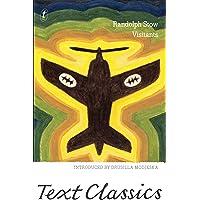 Visitants: Text Classics