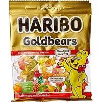 Haribo Goldbears Gummies, 14 x 150 Grams