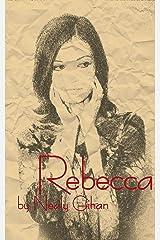 Rebecca Kindle Edition
