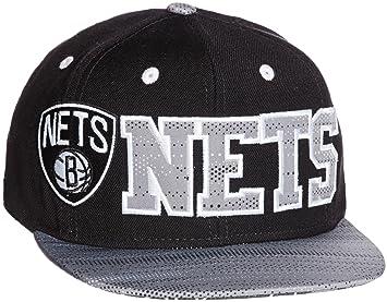 adidas Flat Cap Nets Gorra a8cdacad7a4