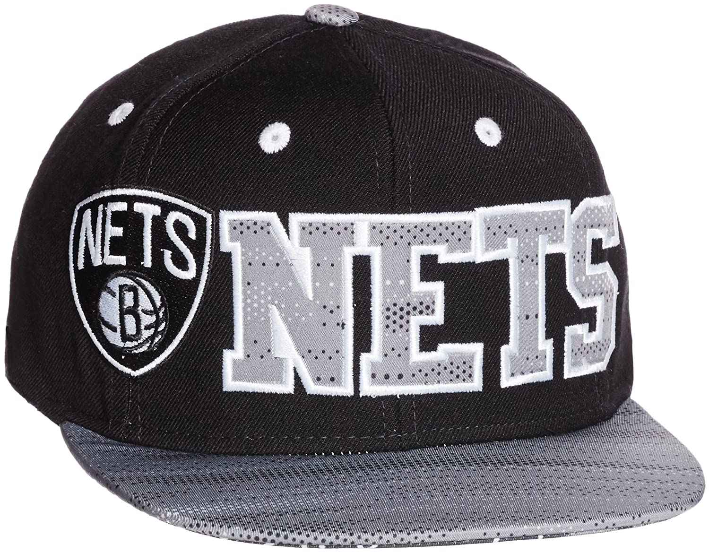 adidas Flat Cap Nets - Gorra Hombre: Amazon.es: Deportes y aire libre