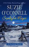 Starlight Magic (Northstar Book 7)