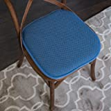 Sweet Home Collection Cushion Memory Foam Chair
