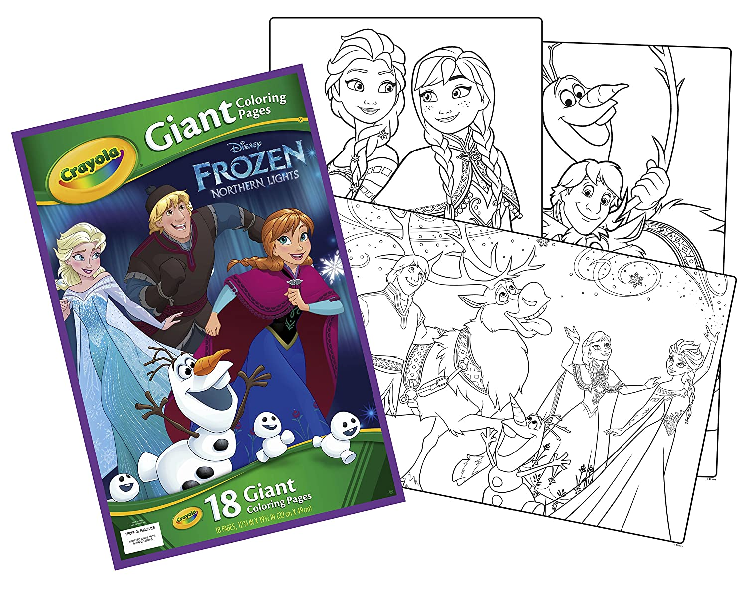 52+ Giant Coloring Books For Adults Free