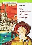 The adventures of Tom Sawyer. Con App. Con CD-Audio