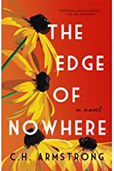 The Edge of Nowhere Kindle Edition