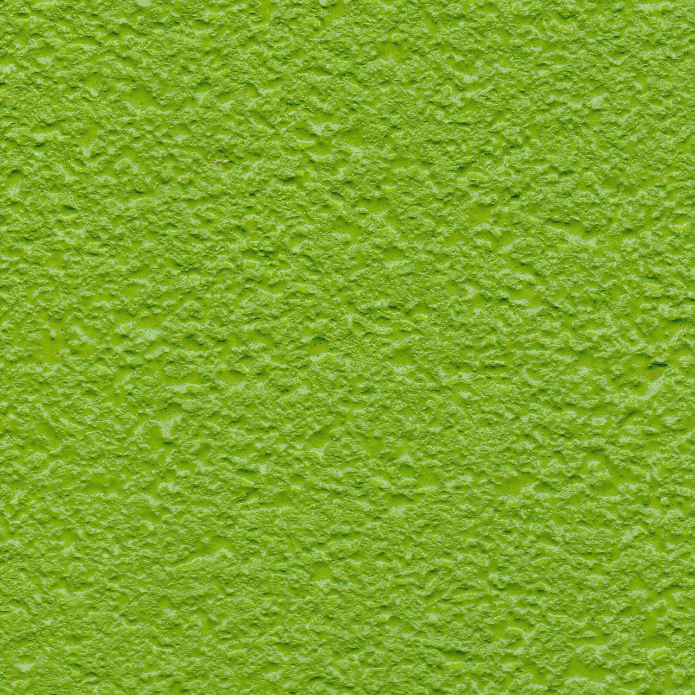 Amazon.com: Custom Coat LIME GREEN 4 Liter Urethane Spray On Truck Bed Liner  Kit With (FREE) Custom Coat Spray Gun With Regulator: Automotive