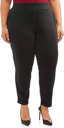 Dress Pants 3X Gray  1X Terra /& Sky