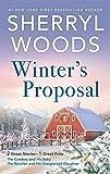 Winter's Proposal: 3