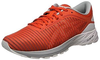 best loved 711e8 fbd7c ASICS Men's Dynaflyte 2 Running Shoes