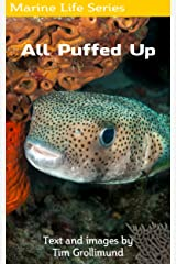 All Puffed Up Kindle Edition