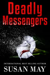 Deadly Messengers: A Psychological Thriller Kindle Edition