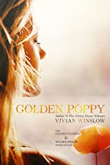 Golden Poppy (Wildflowers Book 5) Kindle Edition