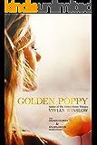 Golden Poppy (Wildflowers Book 5)
