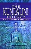 Kundalini Trilogy