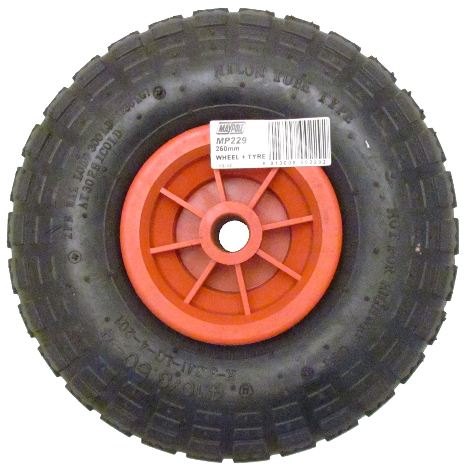 Amazon.co.uk: Car Tyres