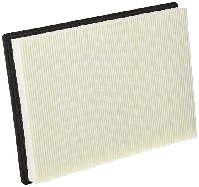 Air Filter-Workshop Bosch 5125WS