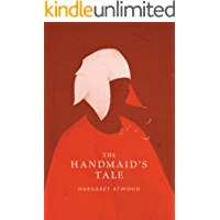 Amazon best sellers of 2017 in kindle ebooks the handmaids tale fandeluxe Gallery