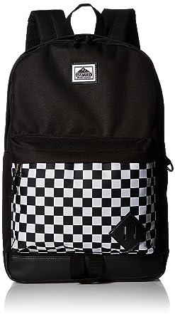 e32c92af251 Steve Madden Men's Classic Backpack