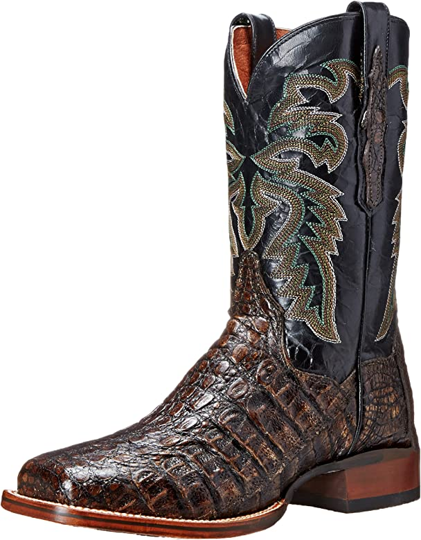 e41dd0846c3 Men's Everglades SQ Western Boot