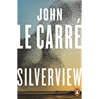 Silverview: The Sunday Times Bestseller