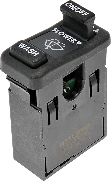 The Best Merc 99 Hp 5638301 Stop Switch