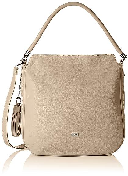 Women Cm3761 Shoulder Bag David Jones DuSbS