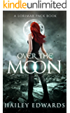 Over the Moon (Gemini Book 6)