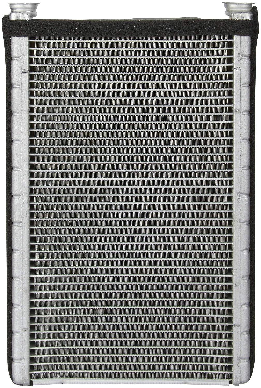 Spectra Premium 99391 HVAC Heater Core