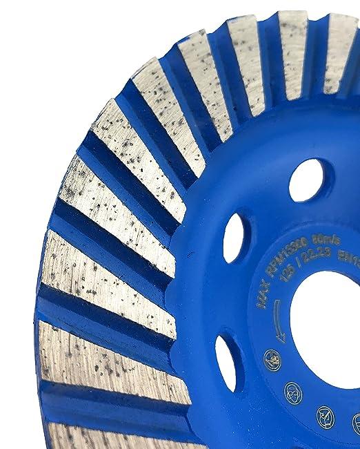 Au/ßentreppe 2 Stufen 100 cm Laufbreite feuerverzinkte Stahltreppe mit 1000 mm Stufenl/änge als montagefertiger Bausatz einseitiges Gel/änder rechts Anstellh/öhe variabel von 29 cm bis 44 cm Gitterroststufe ST1