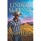 Night Hawk (Jackson Hole, Wyoming, 10)