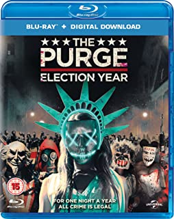 the purge 2013 hindi dubbed download