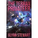 The Terran Privateer (Duchy of Terra Book 1)