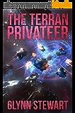The Terran Privateer (Duchy of Terra Book 1) (English Edition)