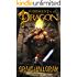 Judgment of the Dragon (Book 7 of 10): Dragon Fantasy Series (Tail of the Dragon)