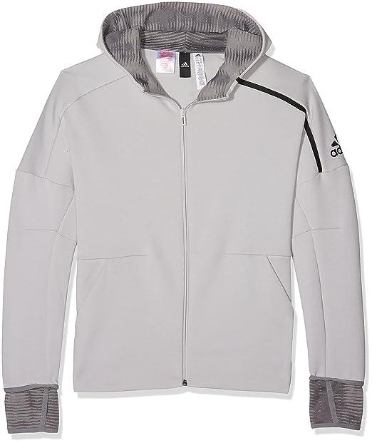 adidas sweatshirt uk