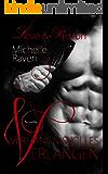 Verhängnisvolles Verlangen (Love & Passion 1)