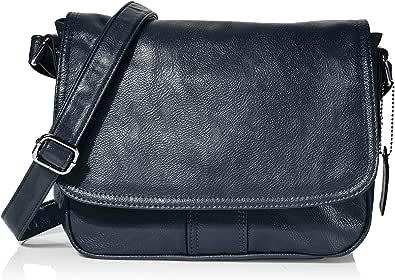 N.V. Bags Nv206 - Shoppers y bolsos de hombro Mujer