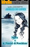 Anime di Luce - Nesea e le Nereidi di Poseidone