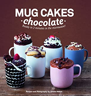 absolute best mug cakes cookbook 100 family friendly microwave cakes