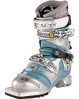 SCARPA Women's T2 ECO Telemark Boot