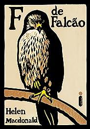 F de falcão