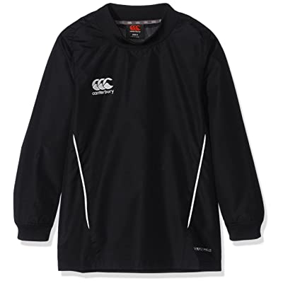 CCC team contact rugby top youth [navy]