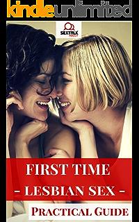 First time lesbian sex advice