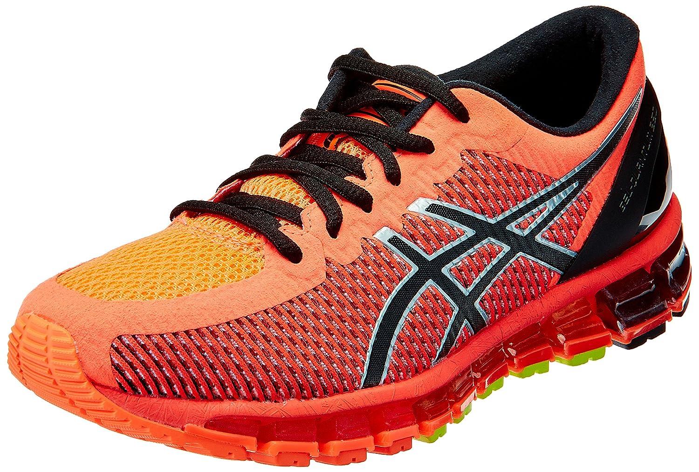 53de0cbb7fc ASICS Women s Gel-Quantum 360 2 Running Shoes  Amazon.in  Shoes   Handbags
