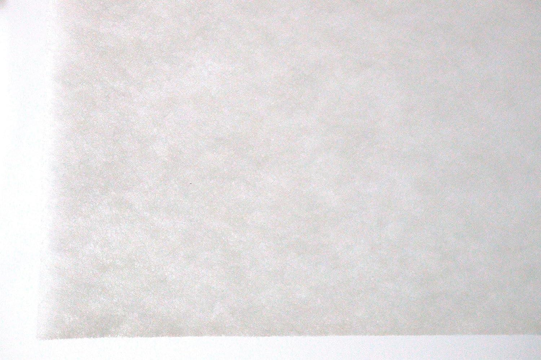 Filtermatte Filter Staub G2 ca 1x2m ca 2-6 mm 100g//m/² dick L/üftung Klima Dunstabzugshaube Vorfilter Badl/üfter Ventilator L/üfter Heizung Kompressor