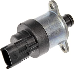 Dorman 904-581 Fuel Injection Pressure Regulator for Select Dodge/Ram Models